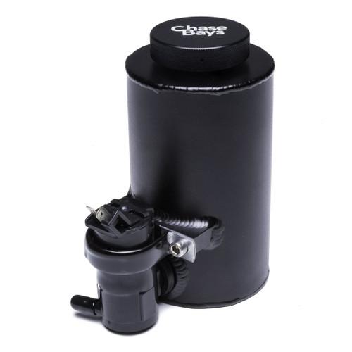 Chase Bays Windshield Washer Reservoir / Intercooler Sprayer
