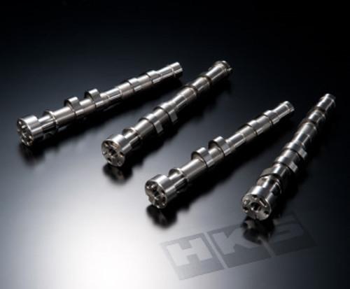 HKS Camshafts Intake & Exhaust for Scion FR-S & Subaru BRZ FA20