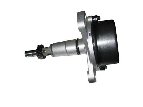 OEM Cam Angle Sensor for Nissan SR20DET