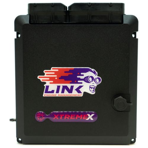 Link G4 350ZLink N350X Plugin ECU for Nissan 350Z G35