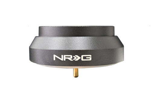NRG Short Hub Steering Wheel Adapter - Nissan S13/S14/Z32