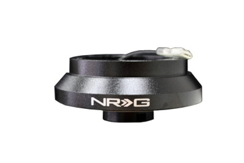 NRG Short Hub Steering Wheel Adapter - Subaru Impreza WRX/STI 02-07