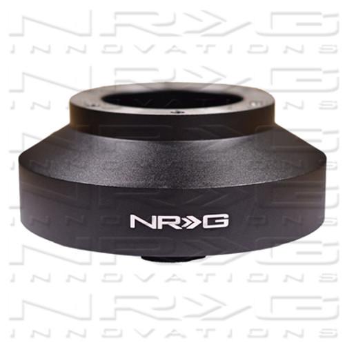 NRG Short Hub Steering Wheel Adapter - Subaru Impreza WRX/STI 08+