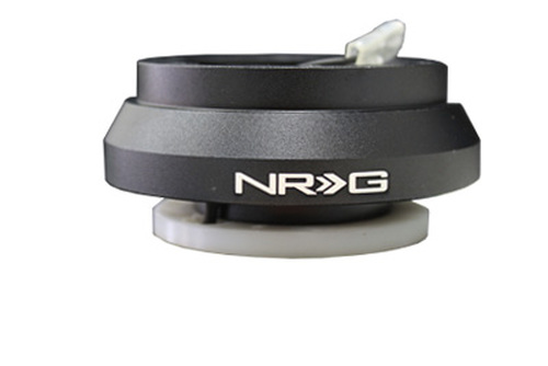 NRG Short Hub Steering Wheel Adapter - Toyota Supra/Corolla/MR2/Tc