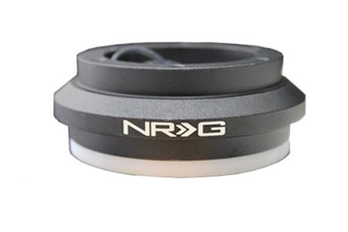 NRG Short Hub Steering Wheel Adapter - Honda S2000 00+