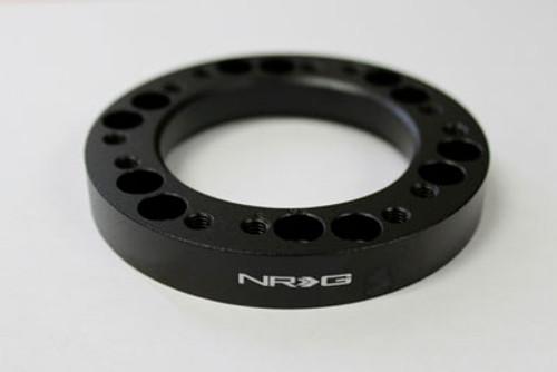 NRG Steering Wheel Hub Spacer