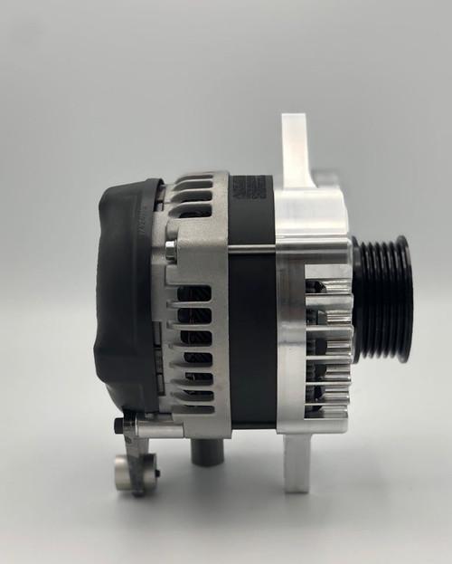 DC Power Inc. High Output Alternator for Nissan KA24DE & SR20DET