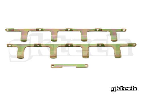 GKTECH SR20 Rocker Arm Stoppers / RAS