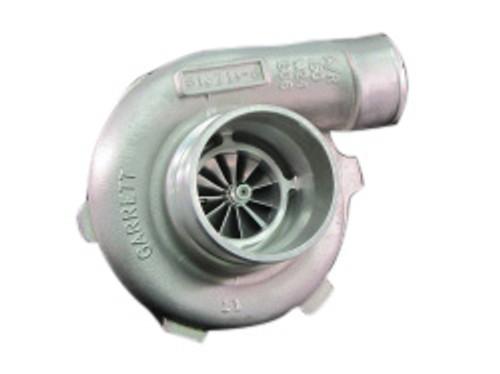 Garrett GTX2860R .64 AR Gen 2 Turbocharger (T25)