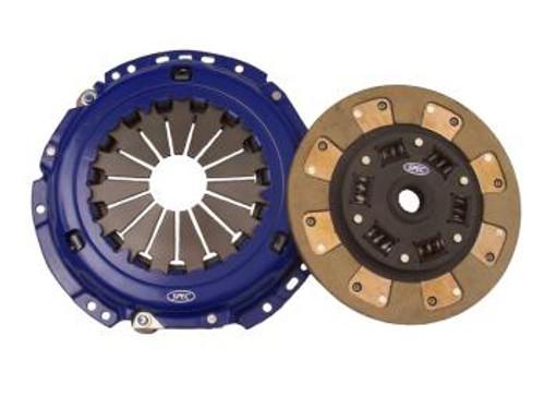 *SPEC Stage 2 Clutch Kit - Nissan 370Z/G37  VQ35HR /VQ37HR