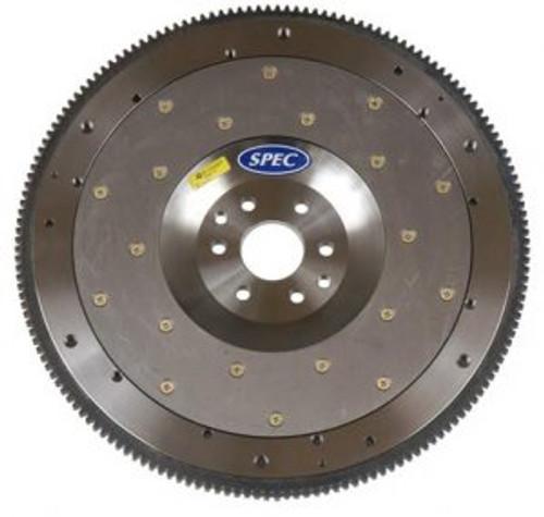 *SPEC Billet Steel Flywheel - Nissan 370Z/G37