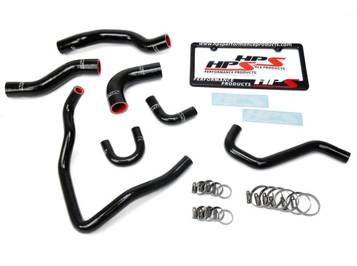 22re Supercharger Kit