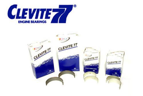 Clevite 77 Engine Bearing Set - Toyota 1JZ/2JZ