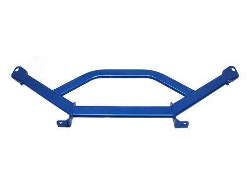 Cusco Front Crossmember Powerbrace - Scion FR-S / Subaru BR-Z
