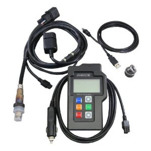Innovate Motorsport LM-2 Digital Air/Fuel Ratio Meter Wideband UEGO Kit - Basic Kit
