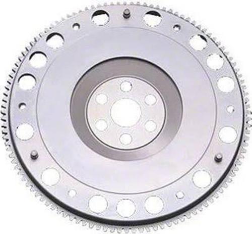 Cusco Chromoly Flywheel - S13/S14 SR20DET