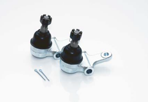 Circuit Sports Extended Lower Ball Joints - Mazda Miata NA NB