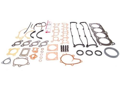 Nissan Genuine OEM Complete Gasket Set S13 CA18DET USDM