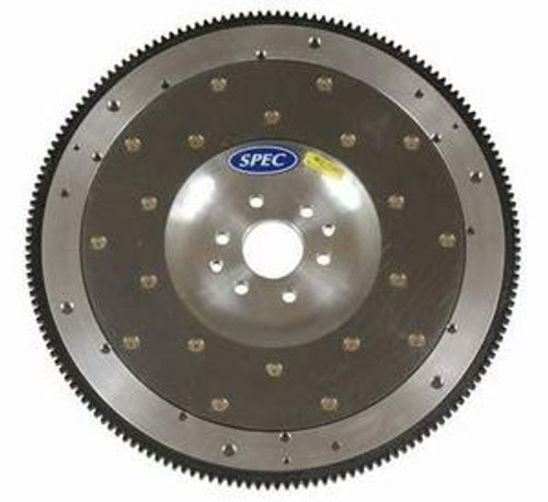 *SPEC Aluminum Lightweight Flywheel - Nissan SR20DET