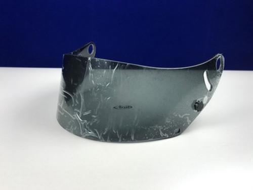 Arai GP-6 Standard Helmet Shield Dark Tint