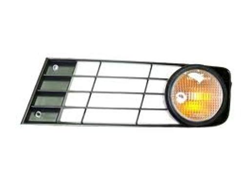 OEM Nissan JDM Kouki 180SX Turn Signals - Nissan 240SX S13