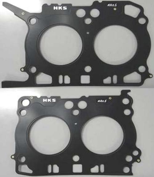 HKS Metal Headgasket - Scion FR-S / Subaru BRZ