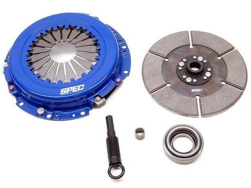 *SPEC Stage 5 Clutch Kit - Nissan SR20DET