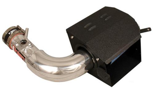 Injen Cold Air Intake - Scion FR-S / Subaru BRZ