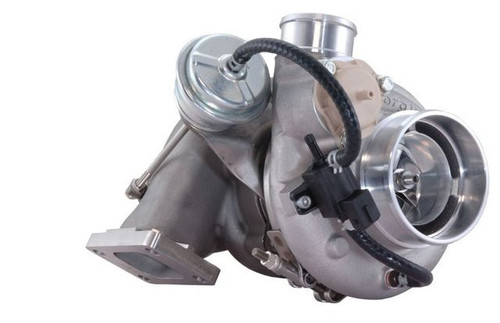 Borg Warner EFR 6258 Turbocharger