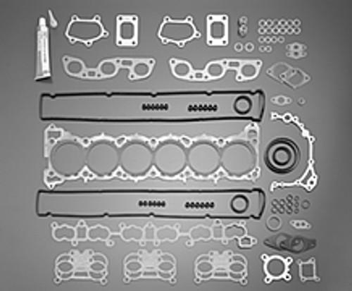 NISMO Complete Engine Gasket Kit - Nissan RB26DETT R33
