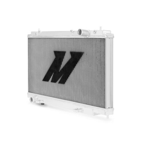Mishimoto Aluminum Radiator : 2007-09 350Z