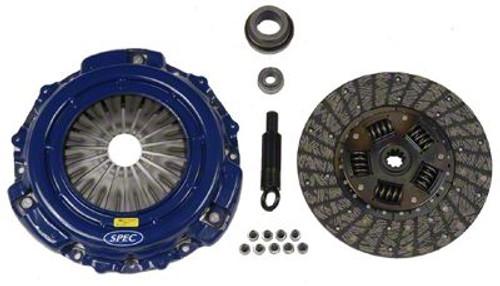 *SPEC Stage 1 Clutch Kit for 03-06 Nissan 350Z