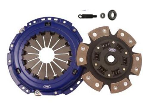 *SPEC Stage 3 Clutch Kit - Lexus IS300 02-05