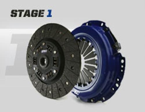 *SPEC Stage 1 Clutch Kit - Lexus IS250 06-08