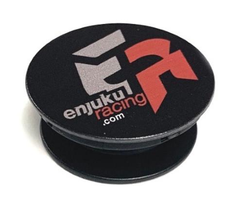 Enjuku Racing - Pop Socket