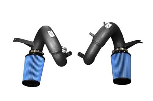 Injen - Short Ram Air Intake for Kia Stinger