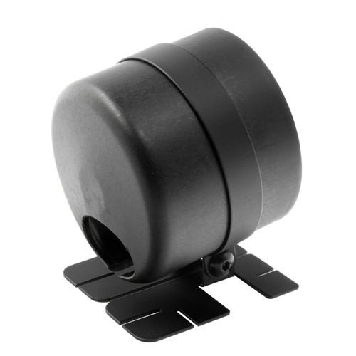 AutoMeter Gauge Mount 52mm Low Profile