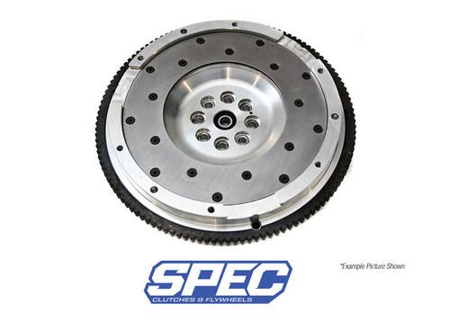 *SPEC Billet Aluminum Flywheel - Chevrolet 5.7L LS1