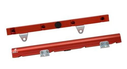 Aeromotive Billet Aluminum Fuel Rail - Chevrolet 5.7L LS1