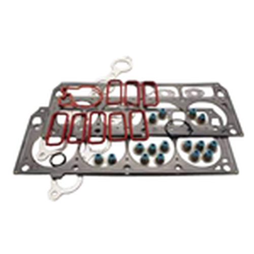 Cometic StreetPro Complete Top End Gasket Kit - Chevrolet LS Engines