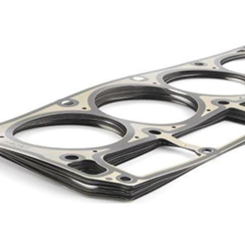 Cometic MLS Metal Head Gasket Set - Chevrolet 5.7 - 6.2L LS Engines
