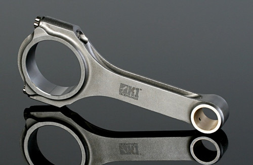 K-1 Technologies Forged H-Beam Connecting Rods - Chevrolet 5.7L LS1