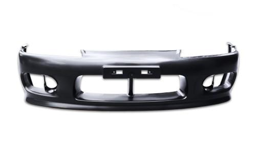 OEM Nissan S15 Urethane Front Bumper