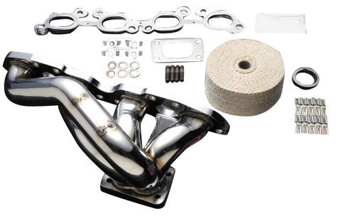 Tomei Expreme Exhaust Manifold - Nissan SR20DET