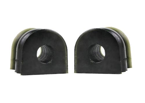 Whiteline Front Sway bar - mount bushing - W0405-18