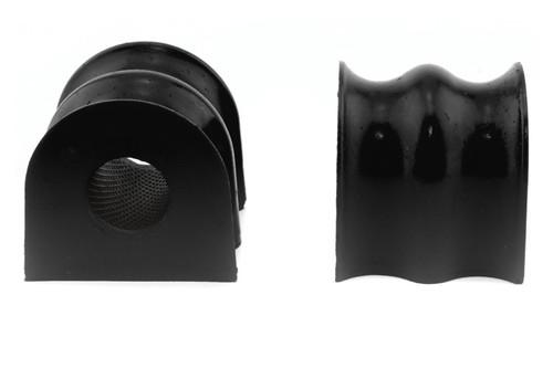 Whiteline Front Sway bar - mount bushing - W0405-19