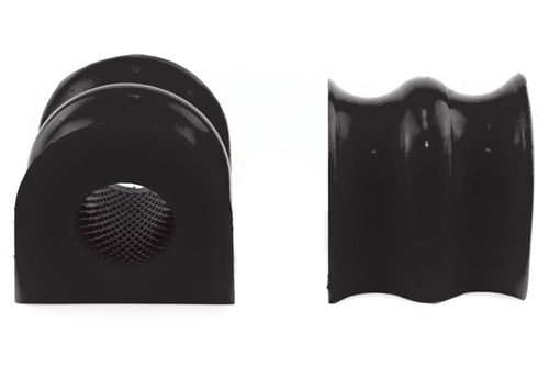 Whiteline Front Sway bar - mount bushing - W0405-21