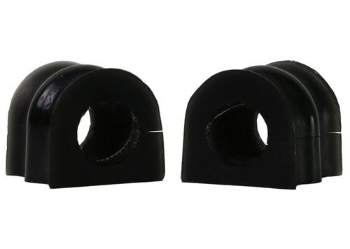 Whiteline Front Sway bar - mount bushing - W0405-24G