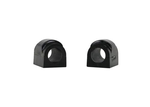 Whiteline Rear Sway bar - mount bushing - W22801