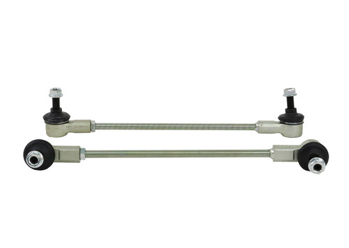 Whiteline Multiple Sway bar - link - W23180